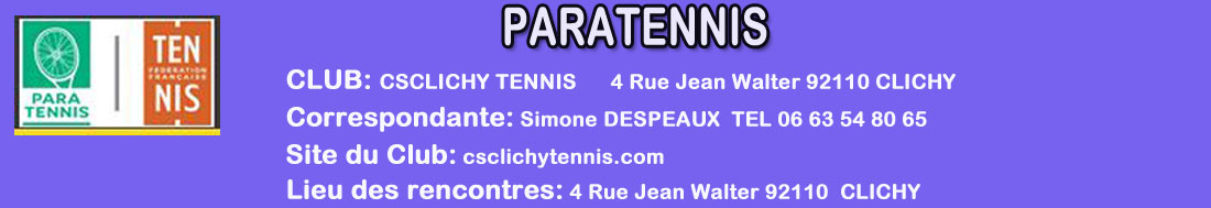 paratennis copie