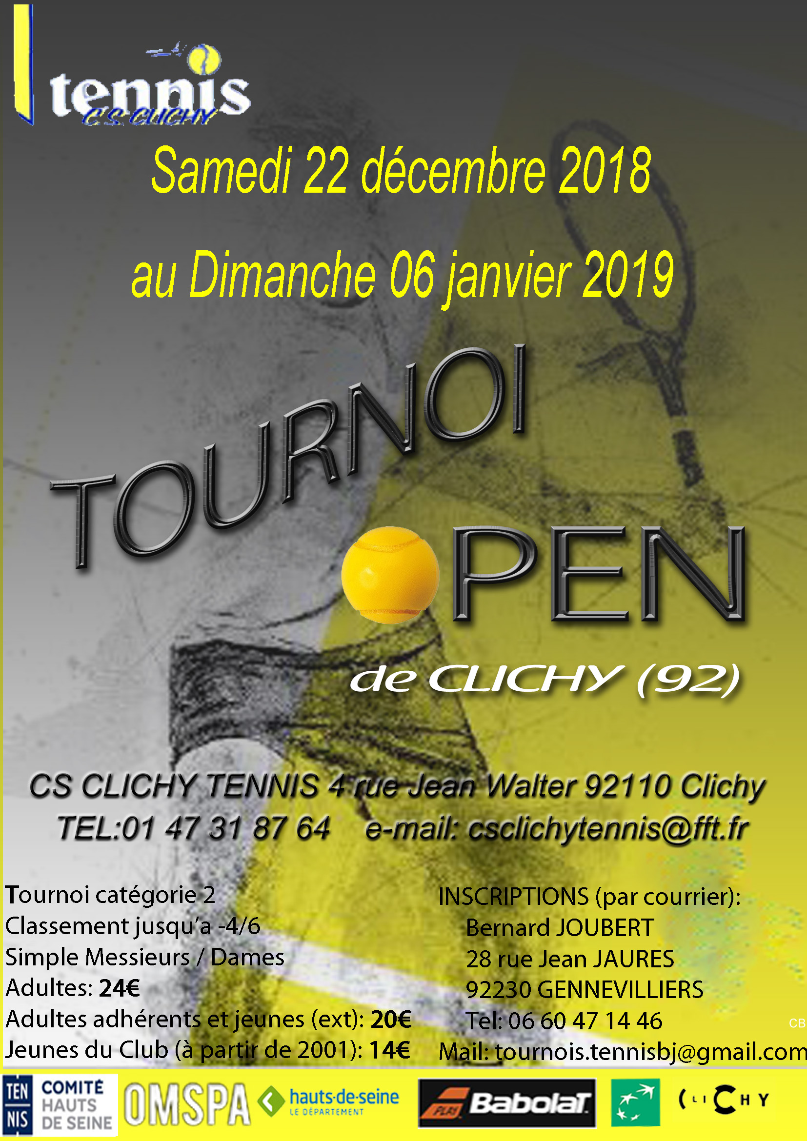 tournoiopen2019 2 copie