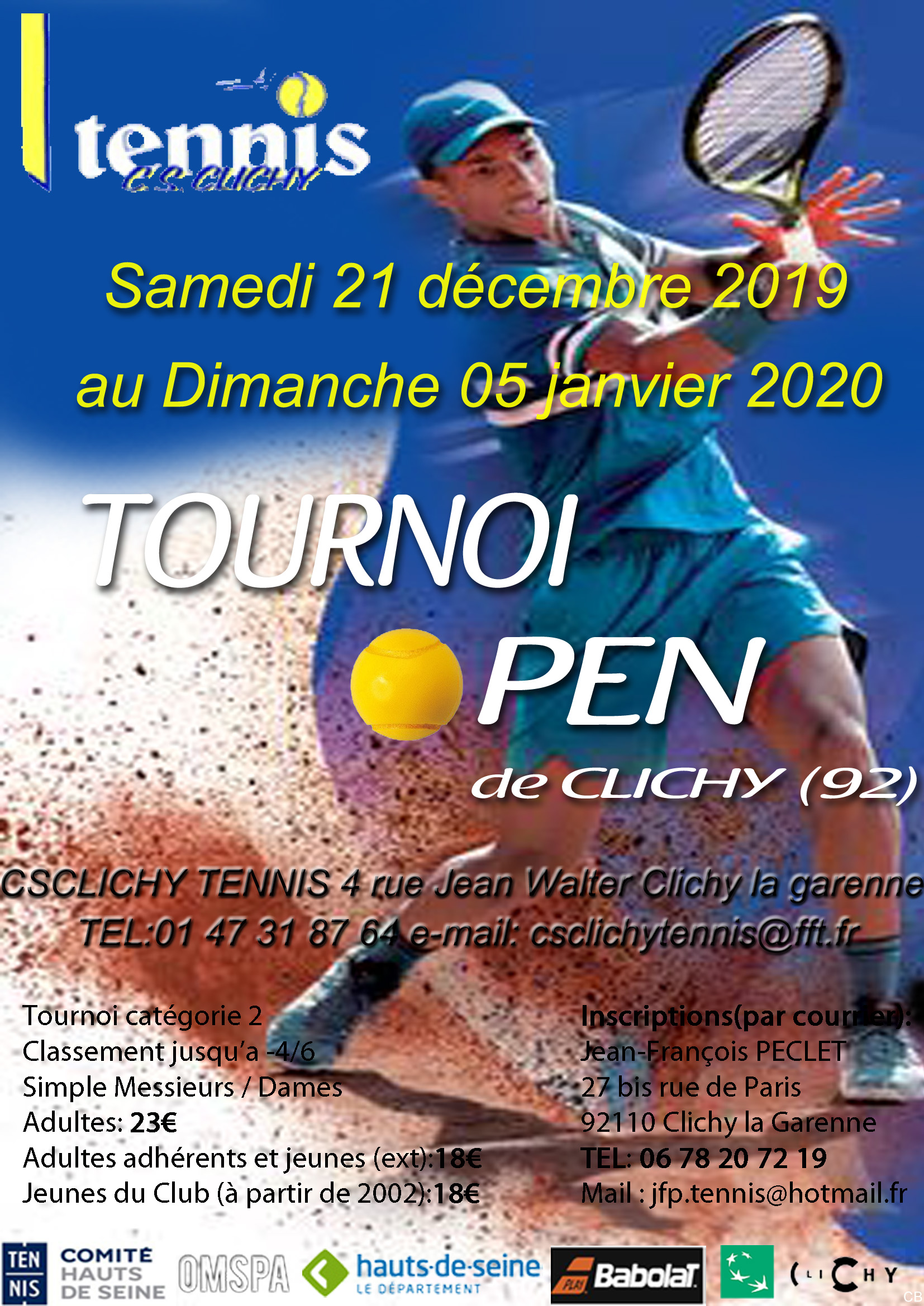 tournoiopen2020 copie
